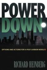 powerdown-richard-heinberg-2004