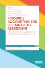 resource-accounting-for-sustainability-assessment-mario-giampietro-2014