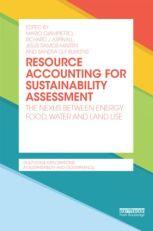 resource-accounting-for-sustainability-assessment-mario-giampietro-2014