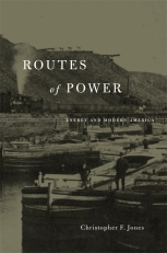 routes-of-power-christopher-f-jones-2014