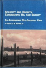 scarcity-and-growth-considering-oil-and-energy-douglas-reynolds-2002