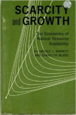 scarcity-and-growth-harold-barnett-chandler-morse-1963