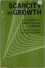 scarcity-and-growth-harold-barnett-chandler-morse-1963