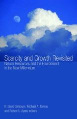 scarcity-and-growth-revisited-2005