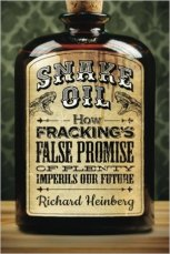 snake-oil-richard-heinberg-2013