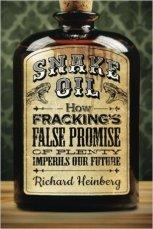 snake-oil-richard-heinberg-2013
