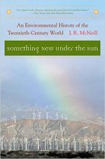 something-new-under-the-sun-j-r-mcneill-2001