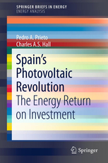 spains-photovoltaic-revolution-pedro-prieto-charles-hall-2013