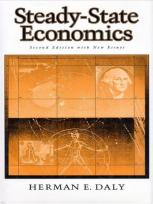 steady-state-economics-herman-daly-1977