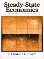 steady-state-economics-herman-daly-1977