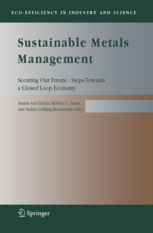 sustainable-metals-management-2007