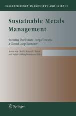sustainable-metals-management-2007