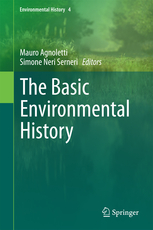 the-basic-environmental-history-2014