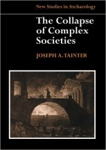 the-collapse-of-complex-societies-joseph-tainter-1988