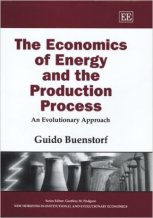 the-economics-of-energy-and-the-production-process-guido-buenstorf-2004