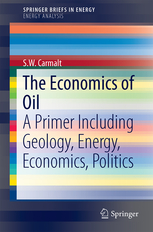 the-economics-of-oil-carmalt-2017