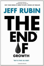 the-end-of-growth-jeff-rubin-2012