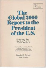 the-global-2000-report-to-the-president-of-the-u-s-1980