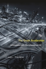 the-great-acceleration-j-r-mcneill-2016