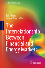 The Interrelationship Between Financial and Energy Markets - Ramos & Veiga 2014.jpg