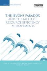 the-jevons-paradox-polimeni-et-al-2007