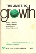 the-limits-to-growth-1972