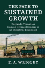 the-path-to-sustained-growth-tony-wrigley-2016
