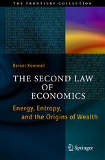 the-second-law-of-economics-reiner-ku%cc%88mmel-2011