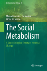 the-social-metabolism-2014
