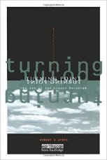 turning-point-robert-ayres-1997
