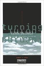 turning-point-robert-ayres-1997