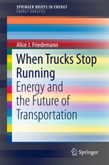 when-trucks-stop-running-alice-friedemann-2015