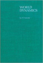 world-dynamics-jay-forrester-1971