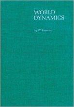 world-dynamics-jay-forrester-1971