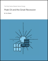 peak-oil-and-the-great-recession-pci-2011