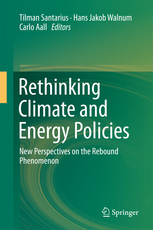 rethinking-climate-and-energy-policies-santarius-2016