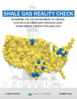 2015 Shale Gas Reality Check - PCI 2015.png