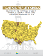 2015-tight-oil-reality-check-pci-2015