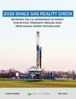 2016-shale-gas-reality-check-pci-2016
