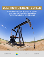 2016-tight-oil-reality-check-pci-2016