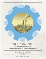 drill-baby-drill-pci-2013