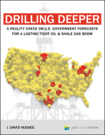 drilling-deeper-pci-2014