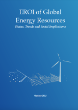 eroi-of-global-energy-resources-2013