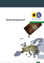europe-facing-peak-oil-2012