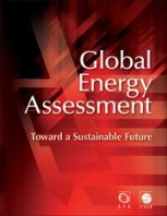global-energy-assessment-2012