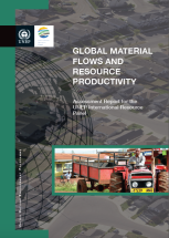 global-material-flows-and-resource-productivity-unep-2016