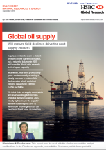 hsbc-global-oil-supply-september-2016