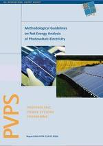methodological-guidelines-on-net-energy-analysis-of-photovoltaic-electricity-2016