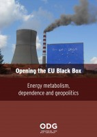 opening-the-eu-black-box-odg-2015