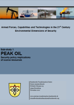 peak-oil-bundeswehr-study-2012